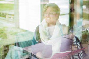 Zakelijke portretfotograaf in Oldenzaal